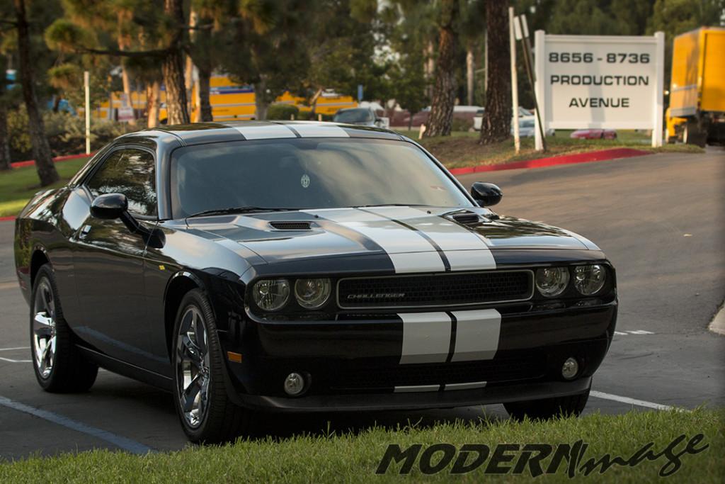 Modern_Image_Dodge_Challenger_Vinyl_Stripe_kit_07